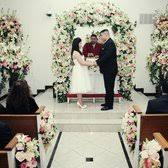 wedding chapel los angeles guadalupe wedding chapel 128 photos 33 reviews wedding