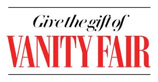 Vanity Fair Magazine Customer Service Vanity Fair Magazine International Gift Subscription