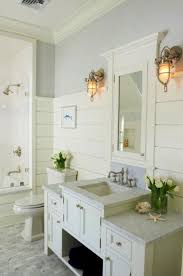 3924 best bathroom images on pinterest bathroom ideas bathroom