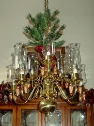 decor u2013 ornaments used in unusual ways the enchanted manor