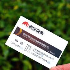 cool business card printing size china cards shopping get
