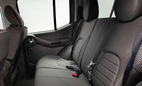 nissan frontier interior car picker nissan xterra interior images