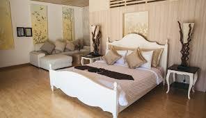 hua hin resort grand royal suite pool villa four bedrooms hua