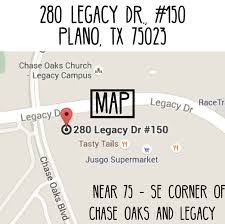 Plano Zip Code Map by Plano Tx Gideon Math And Reading Programs