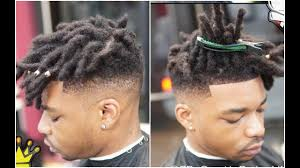 hairstyles after dreadlocks top dreads locks haircuts compilation 2018 youtube
