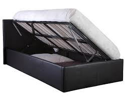 Ottoman Storage Bed Frame by 20150923 Slo Blk Rms Co Opn 01 W540h432 2x Jpg
