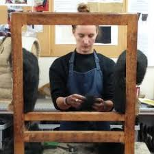 Upholstery Training Courses Learning Deep Buttoning Upholstery Skills Centre Classes