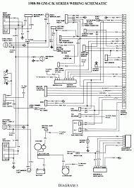 1987 mustang wiring diagram wiring diagram byblank