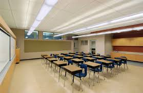 fluorescent light filters for classrooms how does classroom lighting affect the students part i my