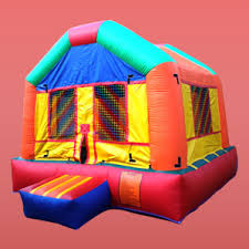 party rentals san fernando valley canopy 10ft x 20 ft canopy rentals san fernando valley sizes