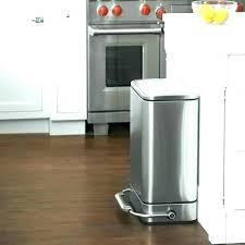 poubelle cuisine pedale 30 litres poubelle haute cuisine poubelle haute cuisine poubelle cuisine