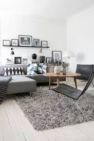 Living Room Ideas Grey Sofa by 132 Best Interiors Images On Pinterest Architecture Living Room