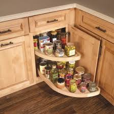 Lazy Susan For Corner Kitchen Cabinet 100 Corner Kitchen Cabinet Organization Ideas Corner