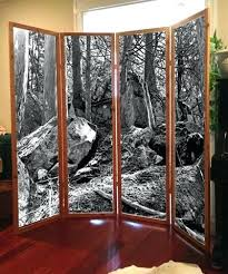 Room Dividers Amazon by Privacy Rooms Dividers U2013 Dubaiprop Co