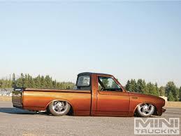 1978 toyota truck 1978 toyota hilux shake n flake mini mini