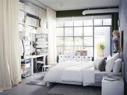 Small Bedrooms Storage Solutions And Decoration Inspiration - Storage designs for small bedrooms