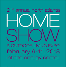 Atlanta Home Design And Remodeling Show Georgia U0027s Largest Home Show The Atlanta Home Show Is Held Twice