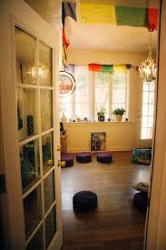 satori spiritual center