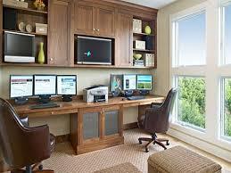office best astonishing home office setup cool home office desk