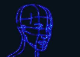 how metaphors can illuminate neuroscience blog of the apa