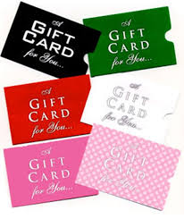 gift card sleeves plastic cards single card sleeves 100 pack
