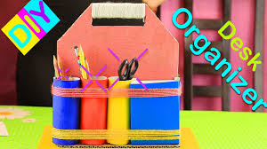 toilet paper roll desk organizer how to make toilet paper roll tube organizer diy desk organizer