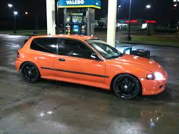 ricer honda hatch what does type r in honda stand for u2014 car maintenance tips