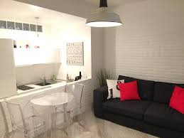Italy Home Decor by Apartment View Apartments In Parma Italy Home Style Tips Gallery
