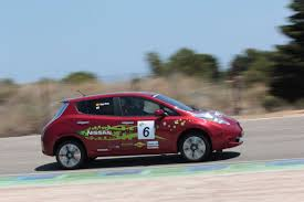 nissan leaf tax credit will the nissan leaf be the world u0027s first affordable 150 mile ev