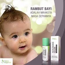 Minyak Kemiri Untuk Anak minyak kemiri pelebat rambut green 082233434456 cara