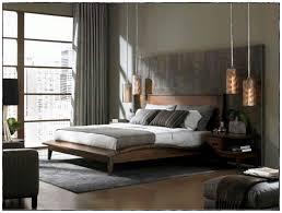 tapis pour chambre adulte tapis chambre adulte idées de décoration à la maison