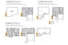 home floor plans new garbett homes floor plans new home plans design
