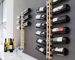 decorating modern wine rack u2013 mtc home design