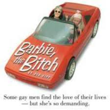 barbie corvette barbie the