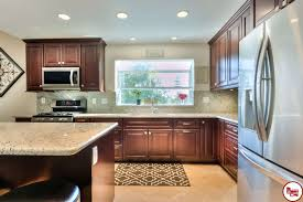 kitchen cabinets anaheim kitchen kitchen cabinets anaheim ca room design plan amazing