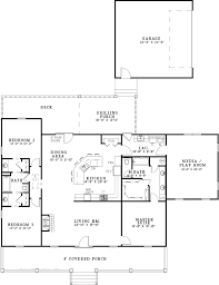 farmhouse home plans farmhouse home plan first floor 055d 0913 house plans and more