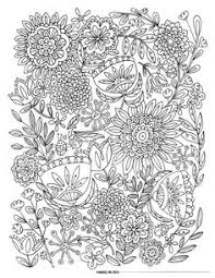 free printable cross coloring pages free printable bible