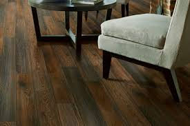 basement flooring guide armstrong flooring residential
