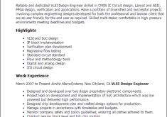Example Of A Resume Format by Download Format Of A Resume Haadyaooverbayresort Com