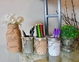 cute office decor etsy