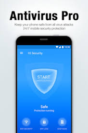 360 security pro apk 360 security antivirus 2017 apk apkname