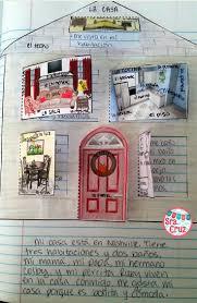 29 best spanish casa unit images on pinterest spanish 1 spanish