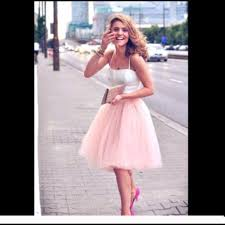 tulle for sale tulle skirts for women 13 dresses skirts sale gorgeous pink