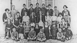 donald macdonald schools an iodhlann page 71
