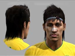 New Hairstyles For Men 2013 by New Hairstyle For Man Hairtechkearney