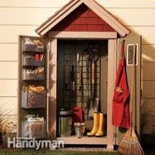 Free Diy Tool Shed Plans by 108 Free Diy Shed Plans U0026 Ideas That You Can Actually Build In