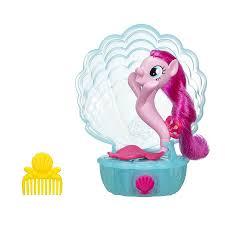 Esszimmerst Le Segm Ler Spielzeug Bauernhof U0026 Tiere Produkte Von My Little Pony Online