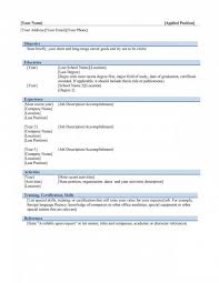 Sample Resume For Call Center Agent by Curriculum Vitae Format Template Administrative Cover Letter