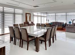 Elegant Formal Dining Room Sets Modern Formal Dining Room Sets Drk Architects Provisions Dining