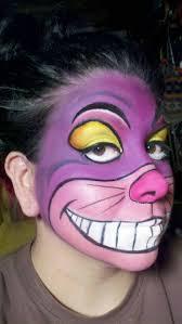 cheshire cat diy costumes google search halloween pinterest